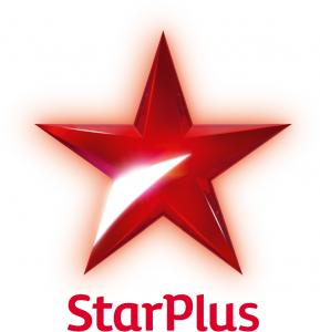 Star Plus | Star Plus Serials | Star Plus Schedule